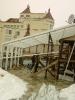 Фото сборки зимних садов_6