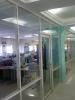 Оффисные перегородки
