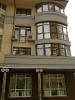Остекление многоэтажных домов_1