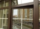 Остекление многоэтажных домов_2