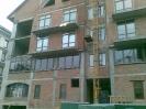 Остекление многоэтажных домов_3