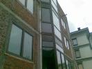 Остекление многоэтажных домов_5