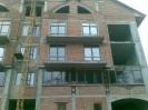 Остекление многоэтажных домов_6