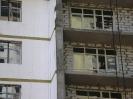 Остекление многоэтажных домов_7